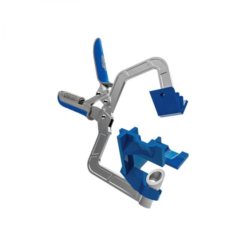Клещи kreg degree corner clamp 90 automaxx khccc