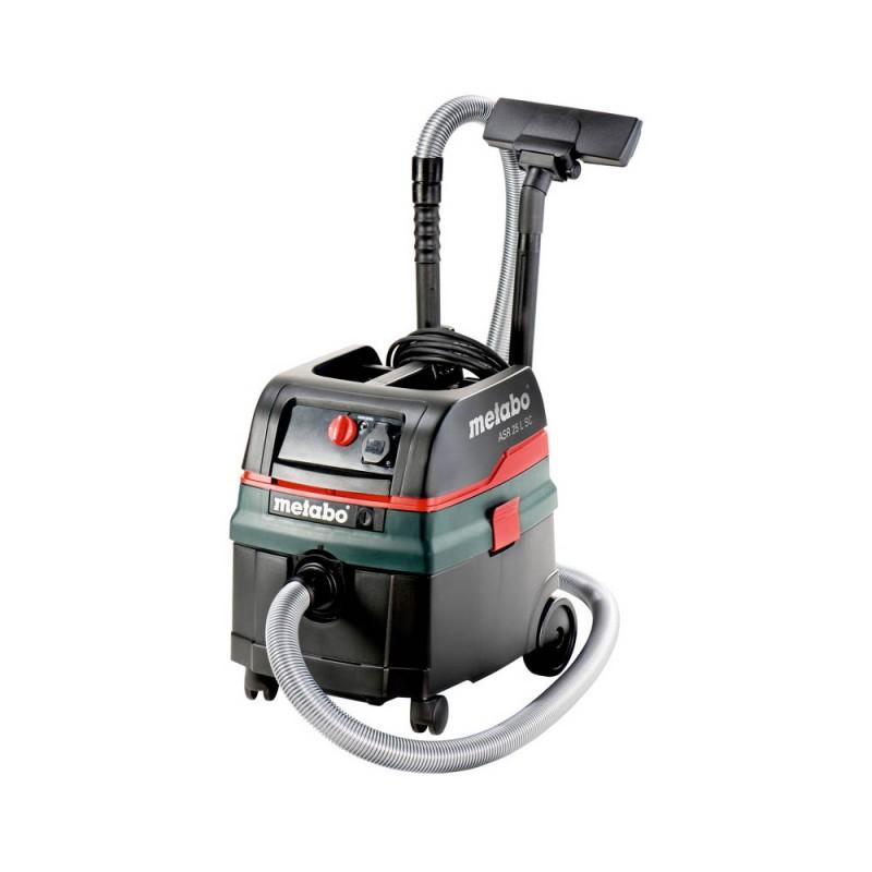 Автоматический выключатель светозар 1п, 6a,