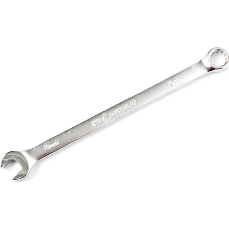 Зарядное устройство telwin alpine 30 boost 230v 807547