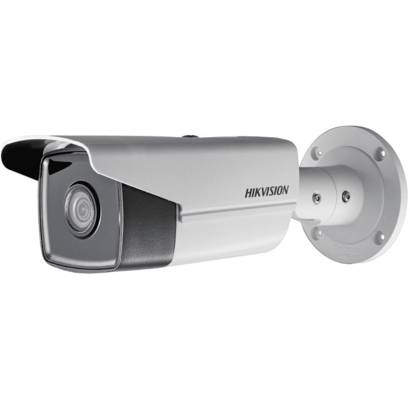 Ip камера hikvision ds-2cd2t83g0-i8 2.8mm ут-00013921